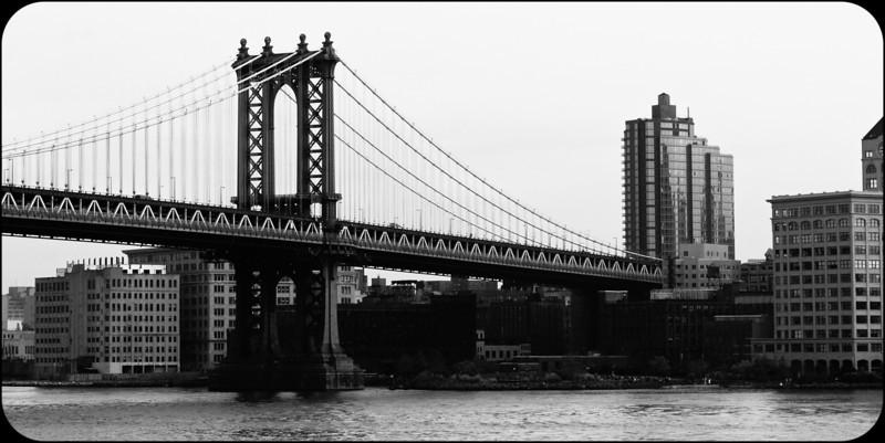 NY2009-1018.jpg