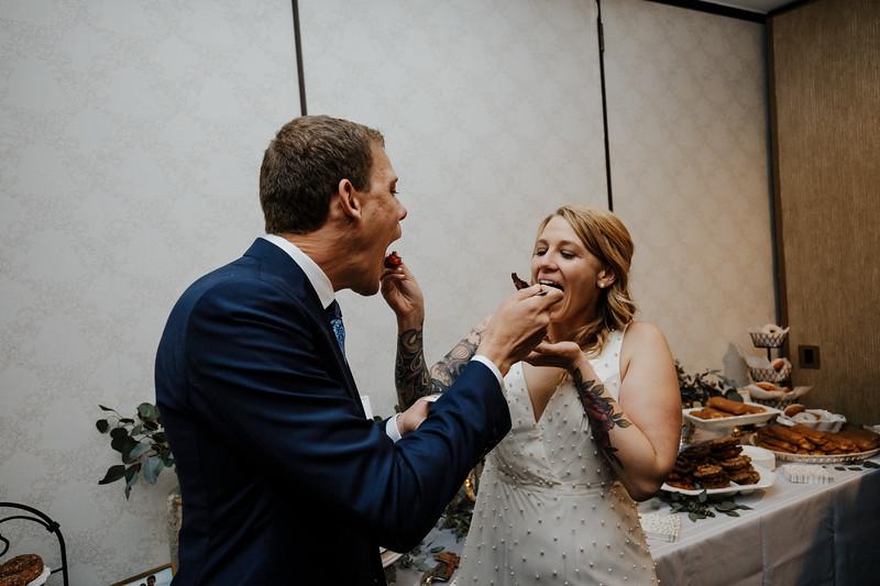 Schalin-Wedding-8320.jpg