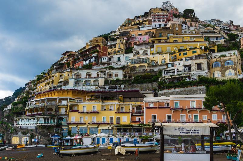 Italy - 2015-4886.jpg