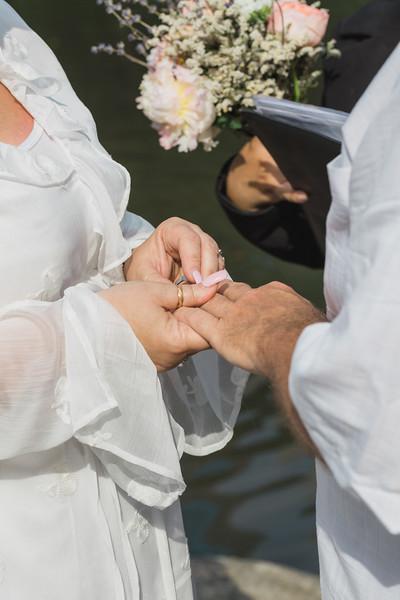 Elaine and Timothy - Central Park Wedding-37.jpg