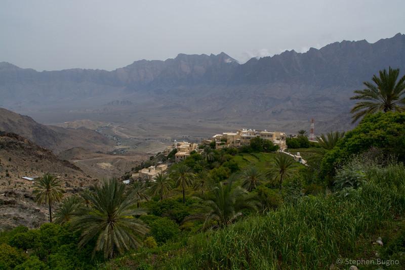 Oman Batinah-0134.jpg