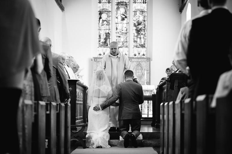 tamone-wedding-95.jpg