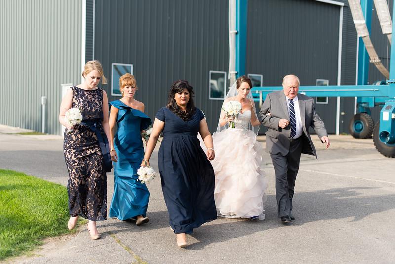 bap_walstrom-wedding_20130906180446_8325