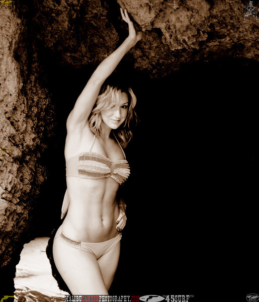 malibu matador swimsuit model beautiful woman 45surf 133.4,.90.,.,