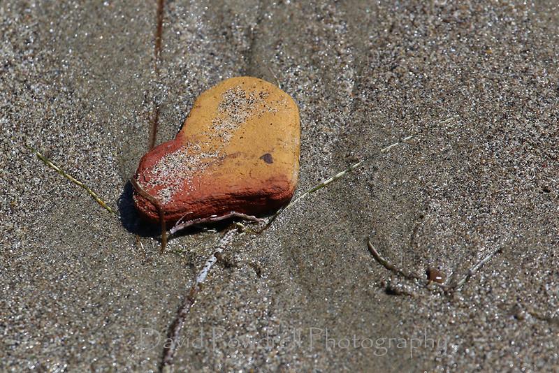 2 Heart Rock-reduced size - Copy.jpg