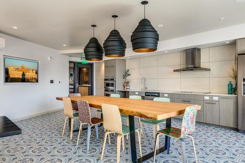 Kitchen_Upper IMG_9254enfB.jpg