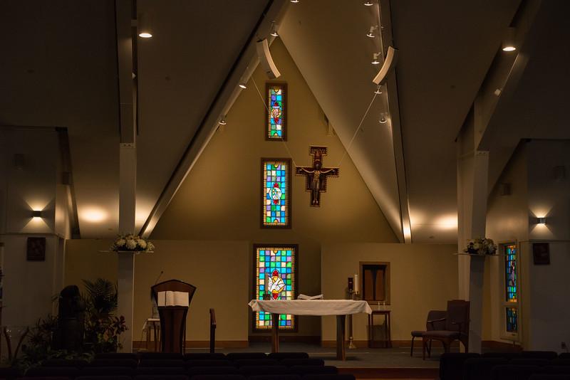 stainedglass-install-0632.jpg