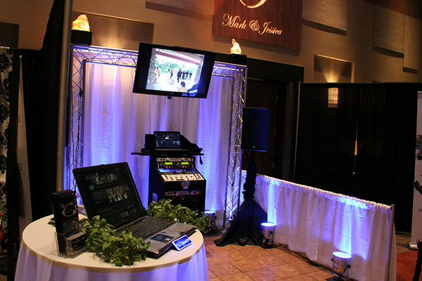 Premier Bridal Showcase