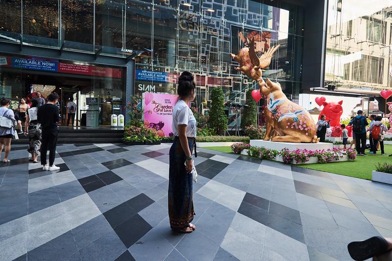 Trip to Bangkok Thailand (373).jpg