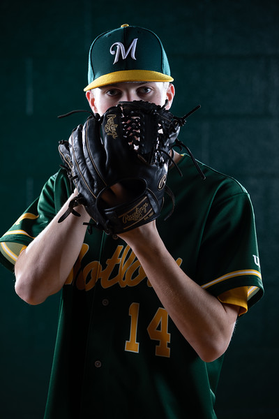Baseball-Portraits-0888.jpg