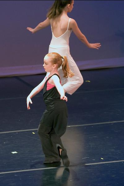 dance_05-22-10_0095.jpg