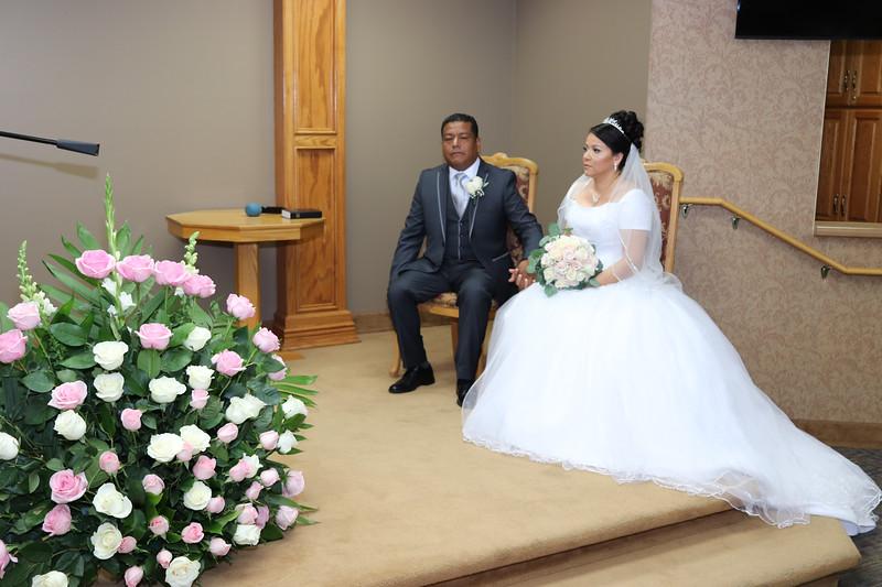 A&F_wedding-106.jpg