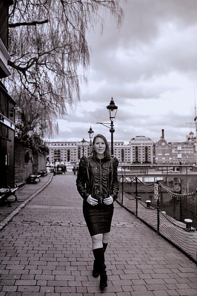 London-street-photographer 3.jpg