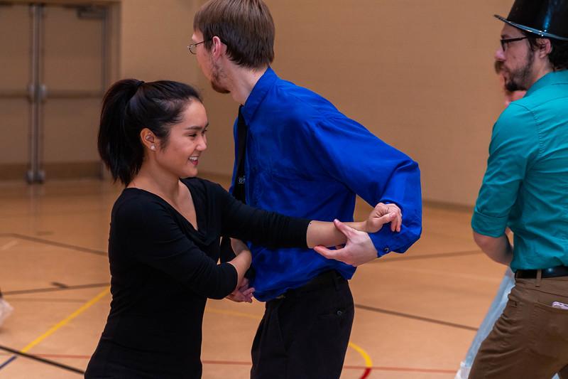 DancingForLifeDanceShots-191.jpg