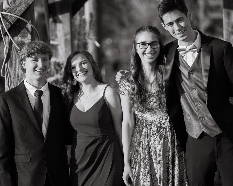 2019-10-19 Cedarcrest Homecoming 020.jpg