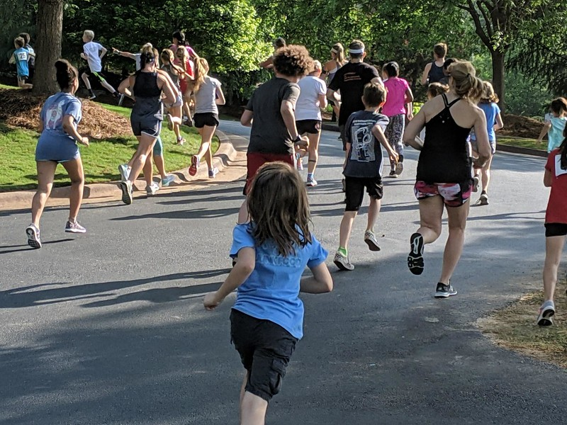 2019 Ribbon Classic - Fun Run Photo (4).jpeg