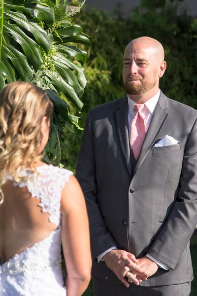 Dana&Matt_211.jpg