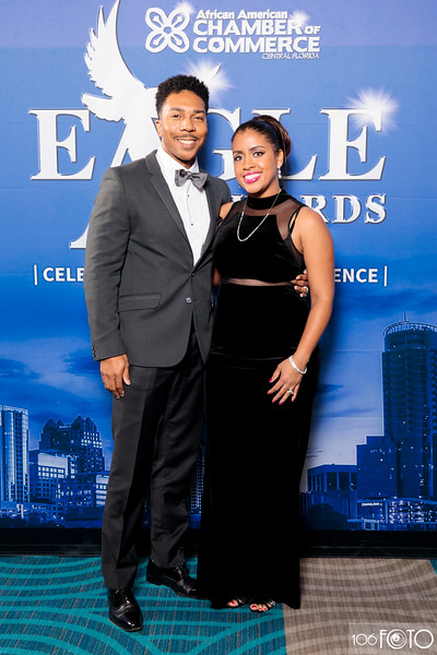 EAGLE AWARDS GUESTS IMAGES by 106FOTO - 178.jpg