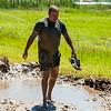 Synchrnyze Photography - Tater Dash  Mud Run-5466