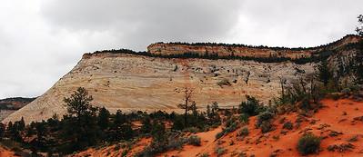 0519-20 Zion National Park
