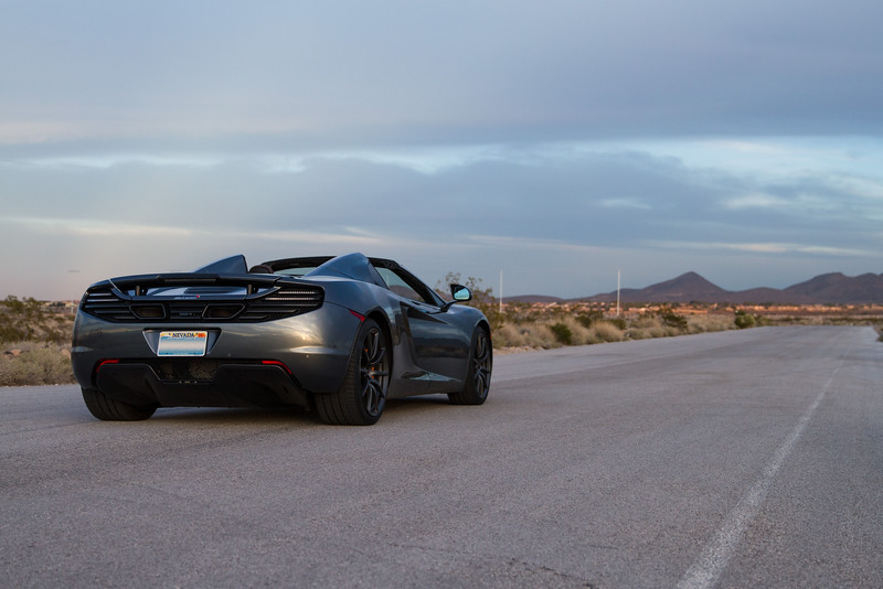 McLaren_TCC (6).jpg