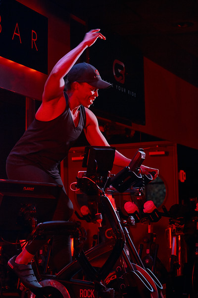 191012_CycleBar_Collateral0906 (Matt Reese Photography © 2019).jpg