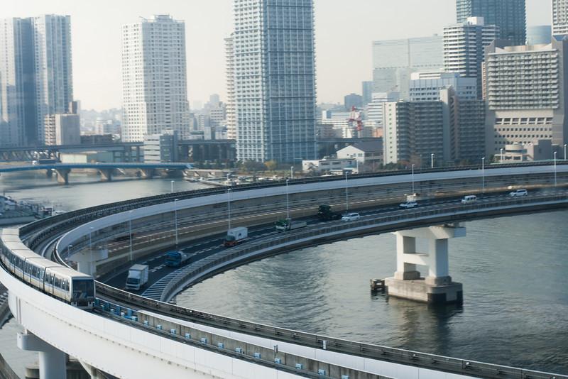 Japan2011-015.jpg