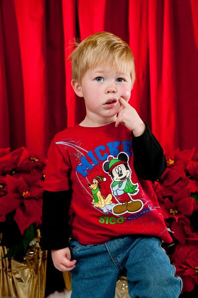 KRK with Santa 2011-247.jpg