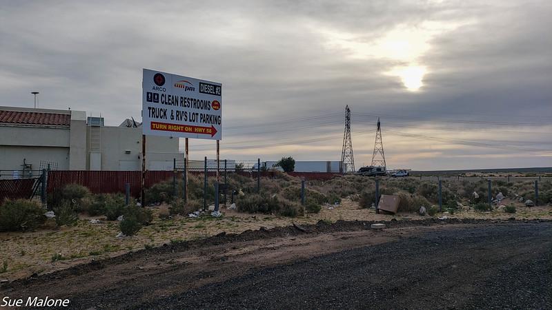 03-25-2019 Arizona to Kramer Junction-7.jpg