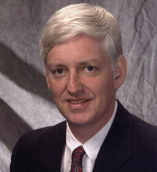 Official NASA photo