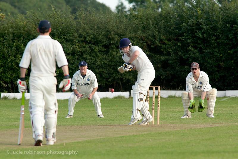 110820 - cricket - 449.jpg