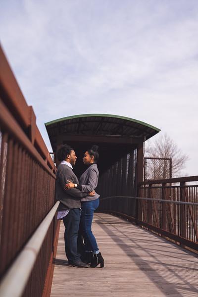 Engagement_DeMarco_Tiffany_Art_Gallery_DC_Wedding_Photographer_Leanila_Baptiste_Photos_WEB-118.jpg