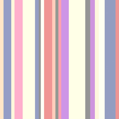 Stripe Factory
