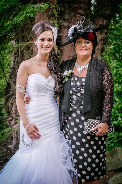 Blyth Wedding-251.jpg