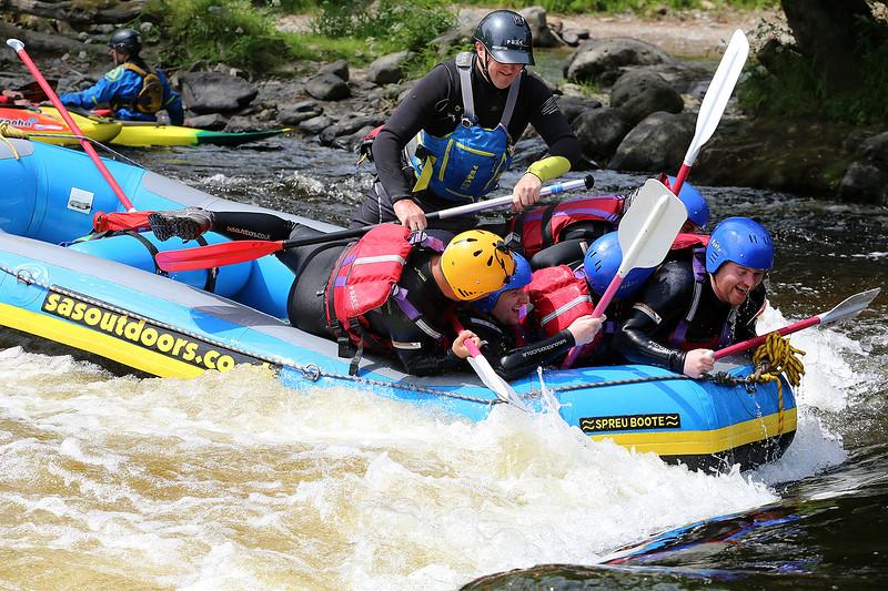 Rafting-0349.jpg