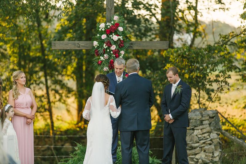 510_Aaron+Haden_Wedding.jpg