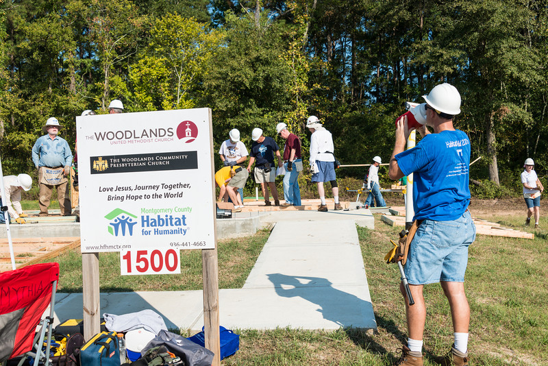 Habitat for Humanity-20.jpg