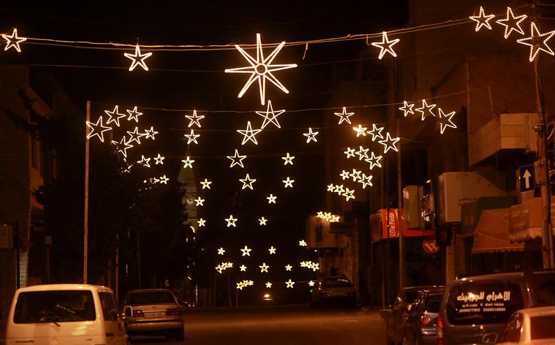 Bethlehem26.jpg