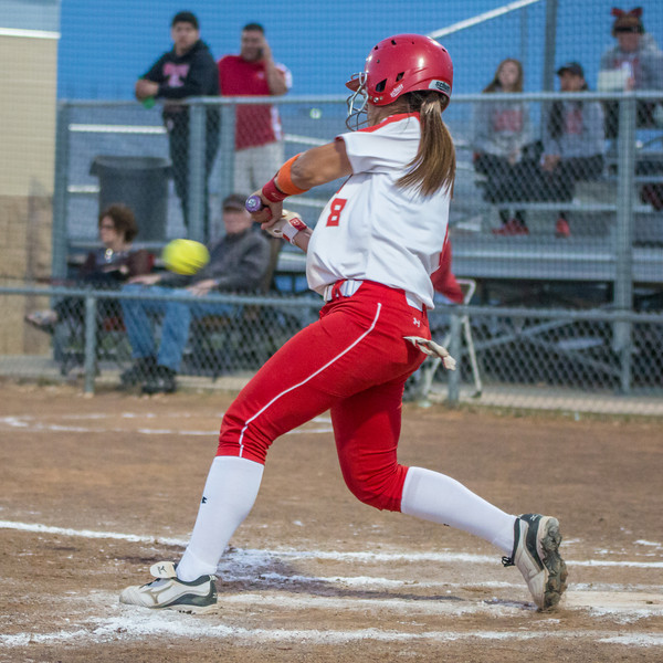 Judson Varsity vs. Canyon-9772.jpg