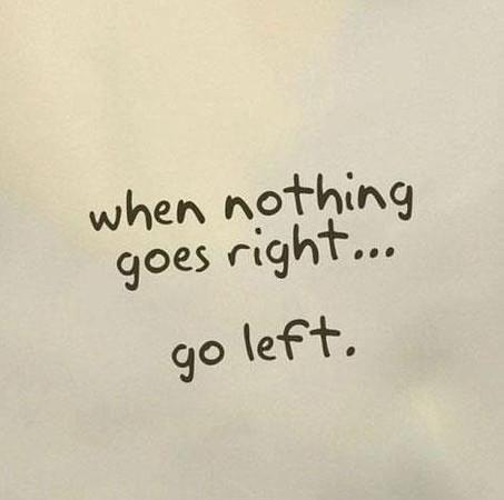 Go left.jpg