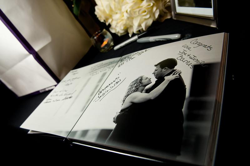 Jim and Robyn Wedding Day-364.jpg