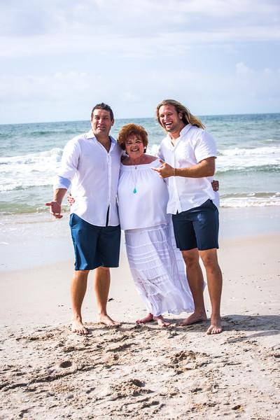 Surf City Family Photos-204.jpg