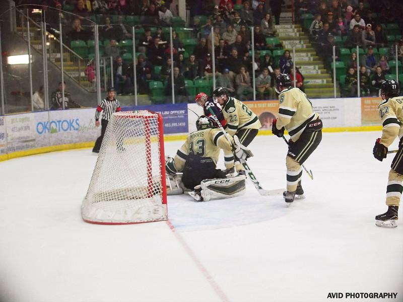 Okotoks Oilers vs. Brooks Bandits AJHL (184).jpg