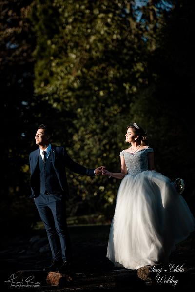 Saroj Eshika Wedding - Web_final (278).jpg