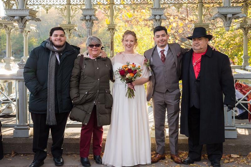 Central Park Wedding - Caitlyn & Reuben-111.jpg