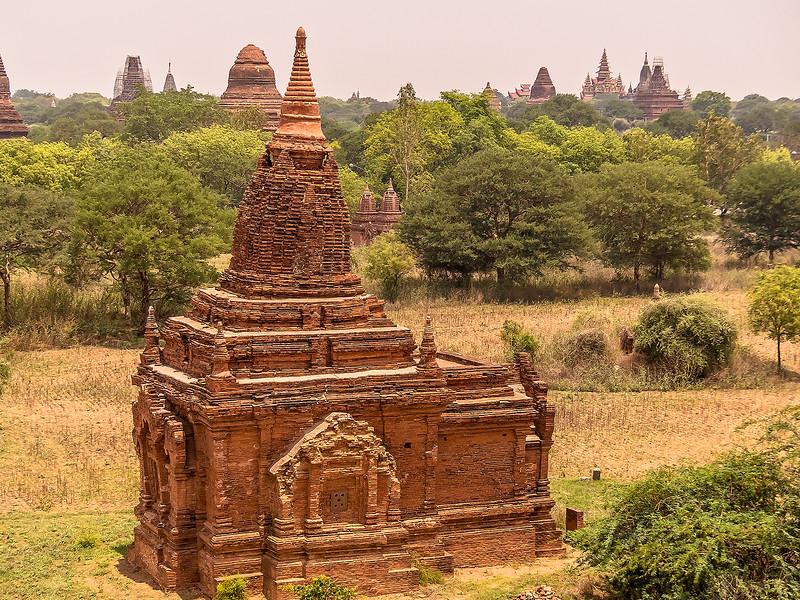 Myanmar Bagan Temples_P1160841.jpg