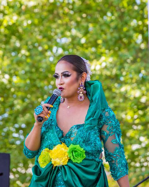 2017-Pride-441.jpg