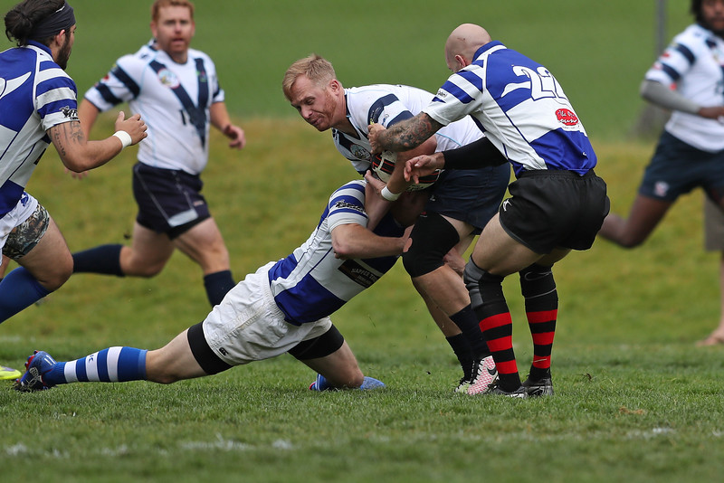 Vail Rugby Bob Barrett C78I0719.jpg