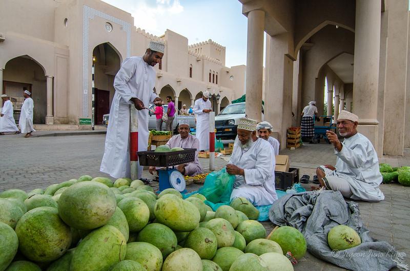 Oman-Nizwa-7223.jpg