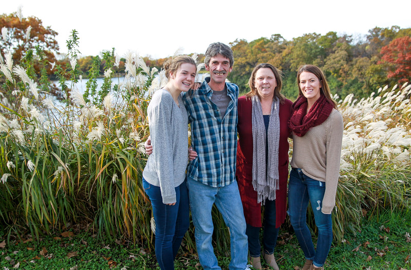 Coultas Family Pictures-33.jpg